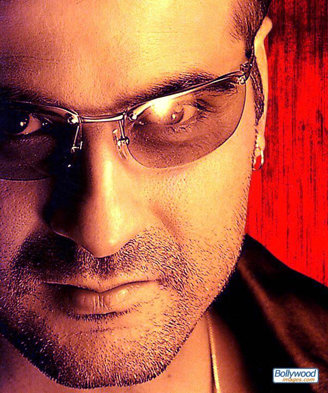 Sanjay Kapoor - sanjay_kapoor_002