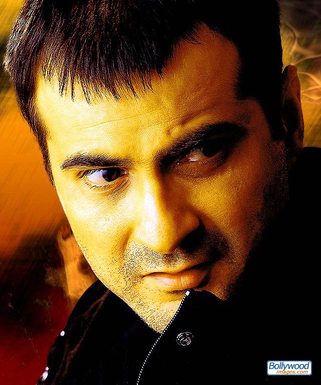 Sanjay Kapoor - sanjay_kapoor_003