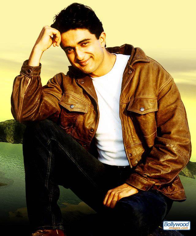 Sanjay Suri - sanjay_suri_002