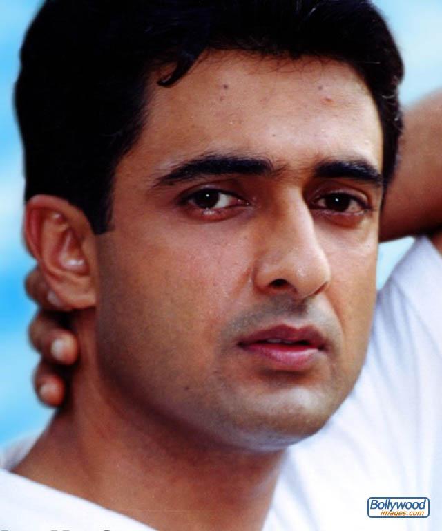 Sanjay Suri - sanjay_suri_004