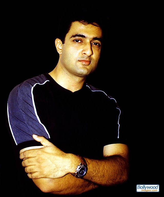 Sanjay Suri - sanjay_suri_005