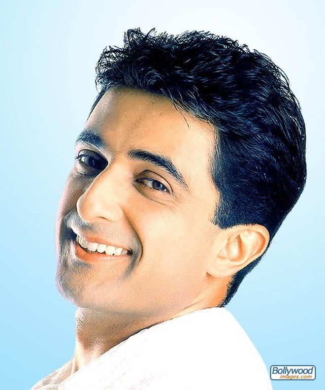 Sanjay Suri - sanjay_suri_006