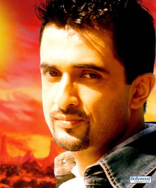 Sanjay Suri - sanjay_suri_007