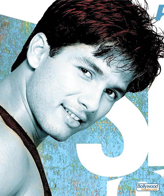 Shahid Kapoor - shahid_kapoor_012