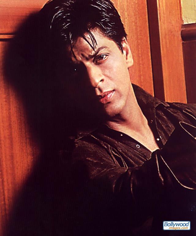 Shahrukh Khan - shahrukh_khan_001