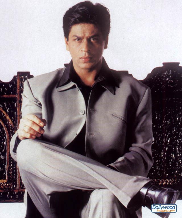 Shahrukh Khan - shahrukh_khan_002