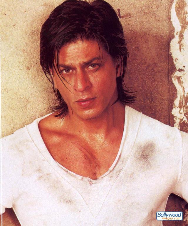 Shahrukh Khan - shahrukh_khan_005