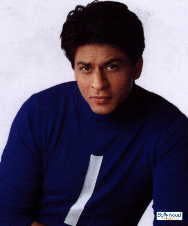 Shahrukh Khan - shahrukh_khan_007
