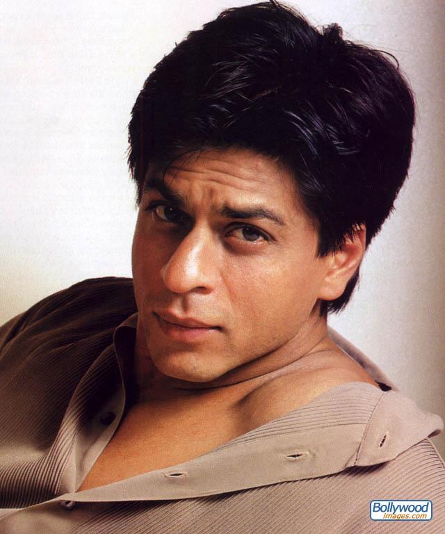Shahrukh Khan - shahrukh_khan_009