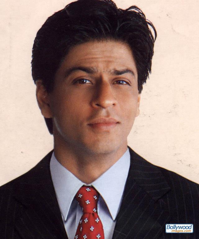 Shahrukh Khan - shahrukh_khan_010