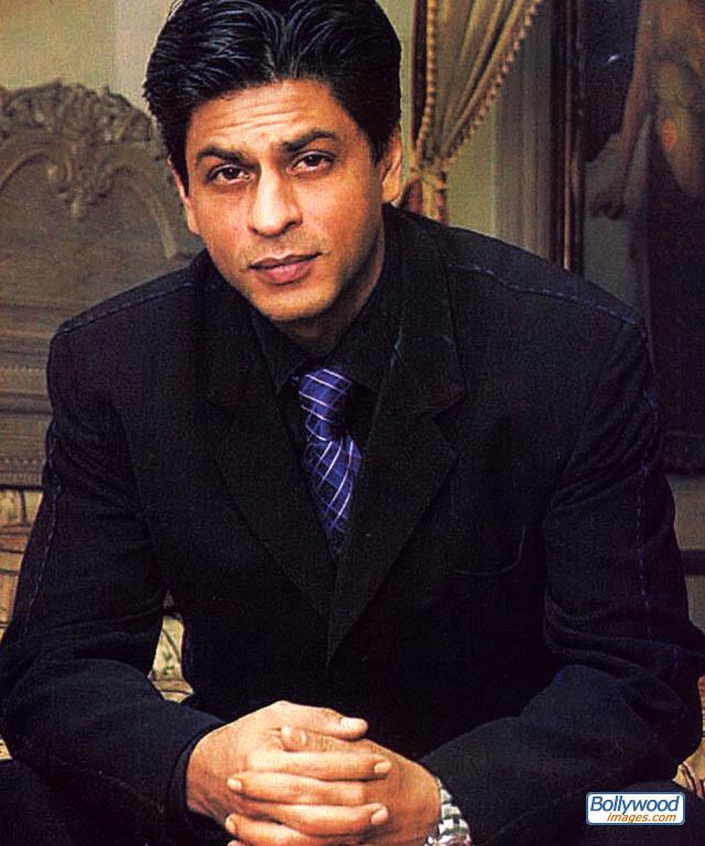 Shahrukh Khan - shahrukh_khan_011