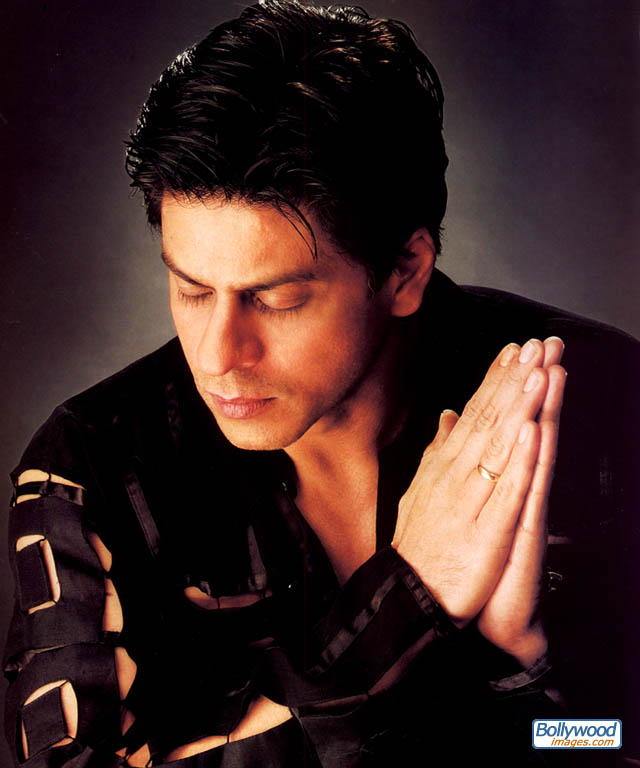 Shahrukh Khan - shahrukh_khan_013