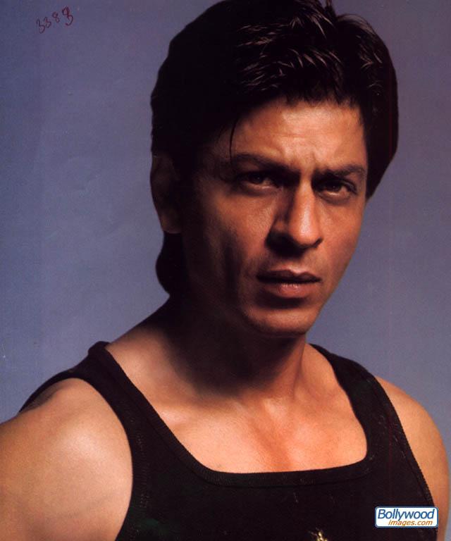 Shahrukh Khan - shahrukh_khan_014