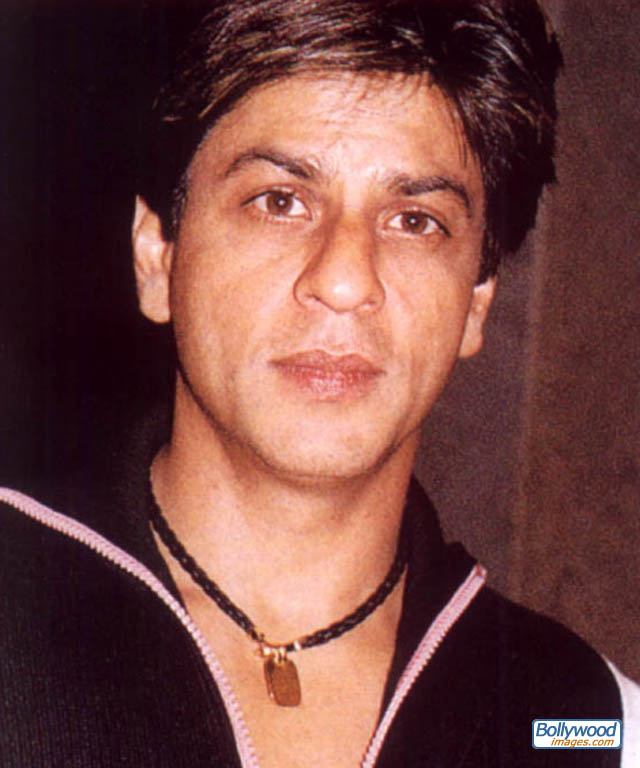 Shahrukh Khan - shahrukh_khan_016