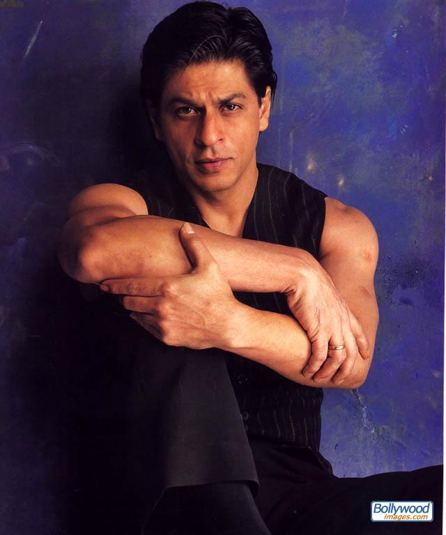 Shahrukh Khan - shahrukh_khan_017