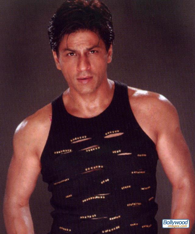 Shahrukh Khan - shahrukh_khan_018