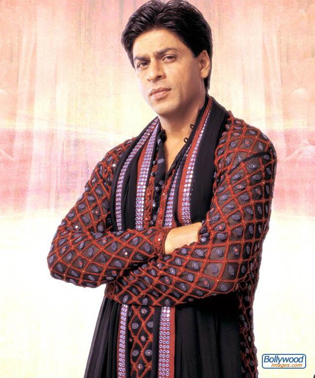 Shahrukh Khan - shahrukh_khan_019