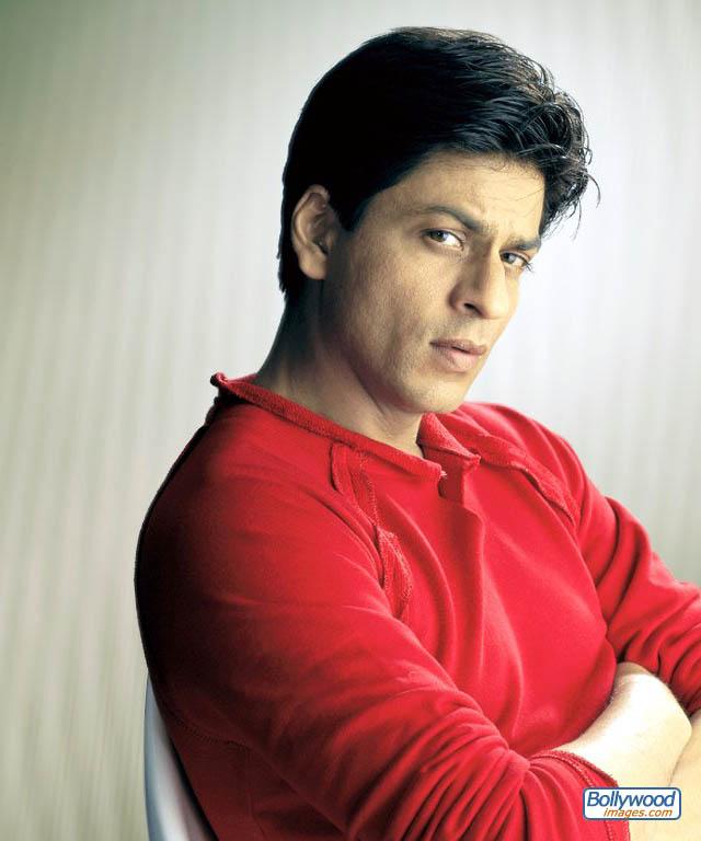 Shahrukh Khan - shahrukh_khan_020