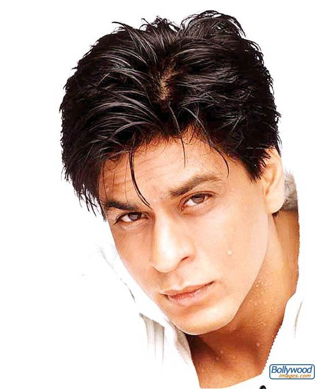 Shahrukh Khan - shahrukh_khan_022