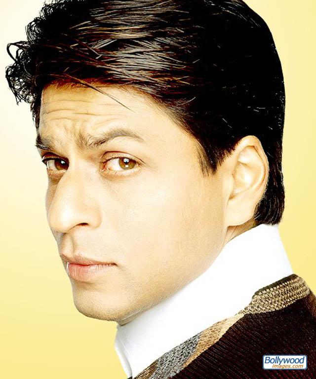 Shahrukh Khan - shahrukh_khan_024