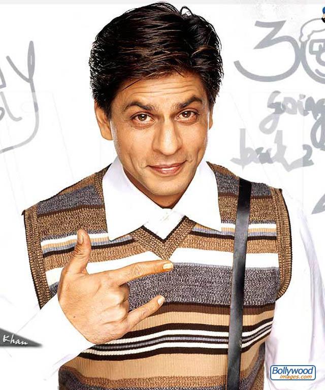 Shahrukh Khan - shahrukh_khan_025