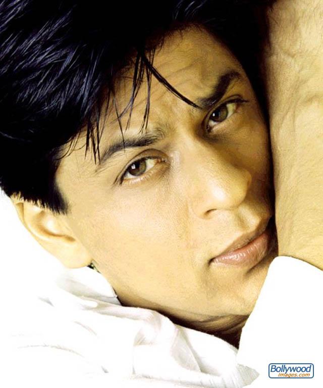 Shahrukh Khan - shahrukh_khan_026