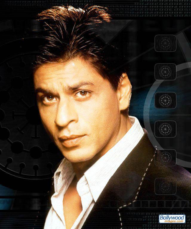 Shahrukh Khan - shahrukh_khan_027