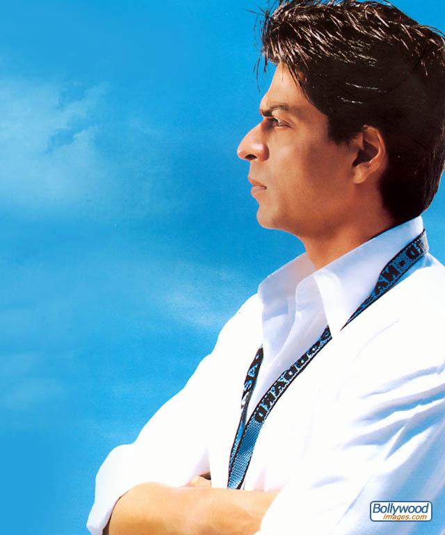 Shahrukh Khan - shahrukh_khan_028