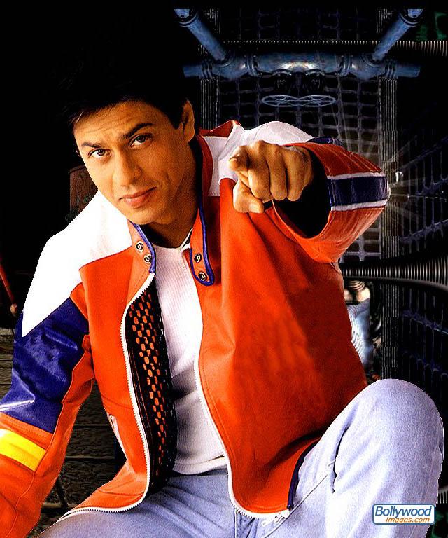 Shahrukh Khan - shahrukh_khan_029