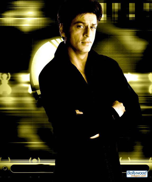 Shahrukh Khan - shahrukh_khan_030