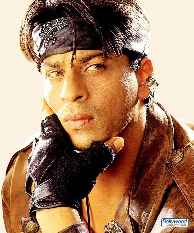 Shahrukh Khan - shahrukh_khan_031