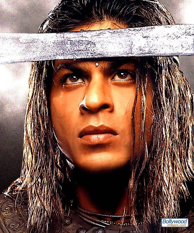 Shahrukh Khan - shahrukh_khan_033