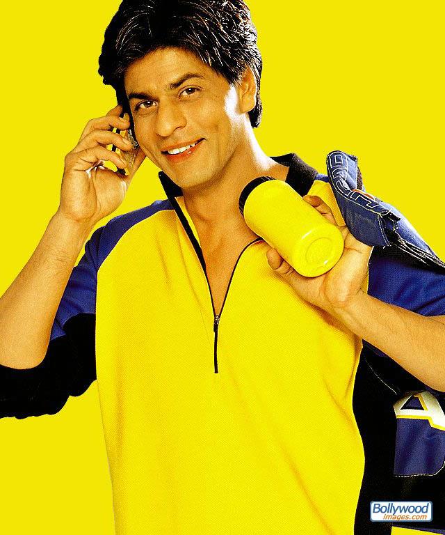 Shahrukh Khan - shahrukh_khan_034