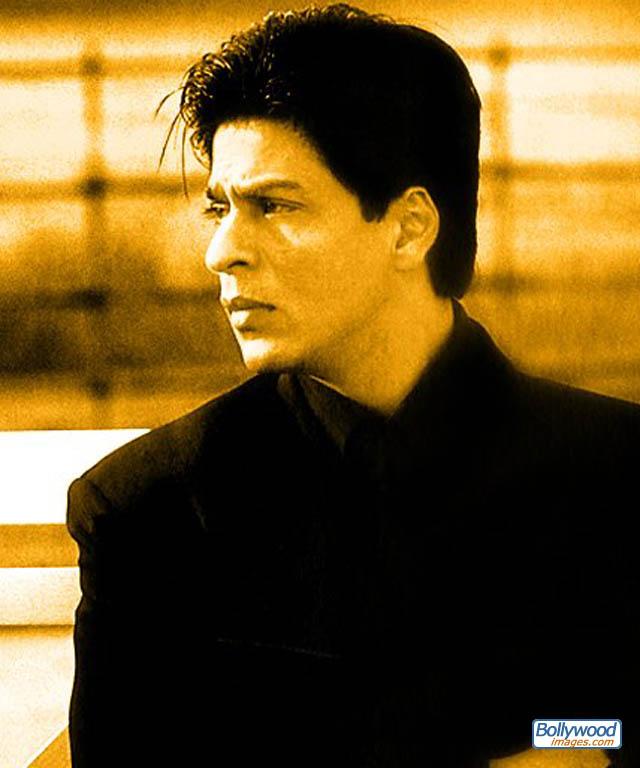 Shahrukh Khan - shahrukh_khan_035