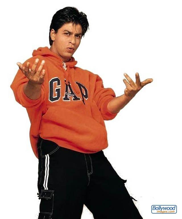 Shahrukh Khan - shahrukh_khan_036