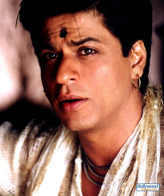 Shahrukh Khan - shahrukh_khan_037