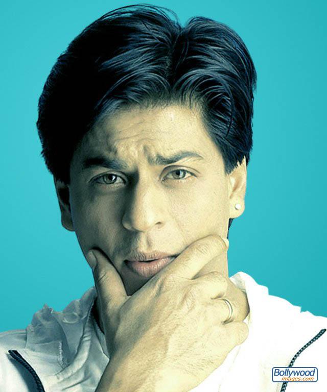 Shahrukh Khan - shahrukh_khan_039