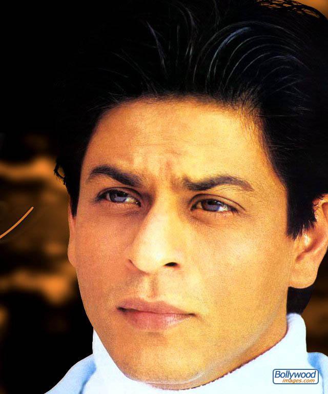 Shahrukh Khan - shahrukh_khan_040