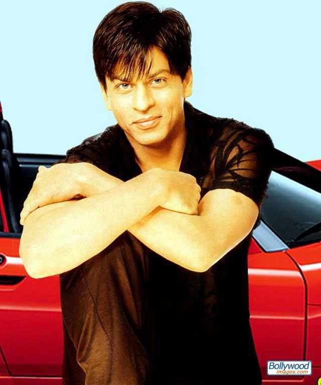 Shahrukh Khan - shahrukh_khan_042