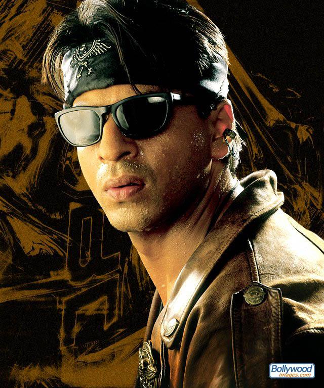 Shahrukh Khan - shahrukh_khan_043