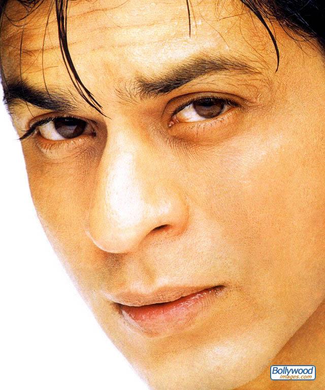 Shahrukh Khan - shahrukh_khan_044
