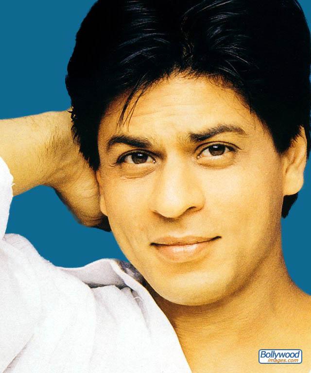 Shahrukh Khan - shahrukh_khan_045