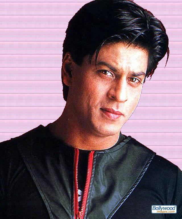 Shahrukh Khan - shahrukh_khan_046