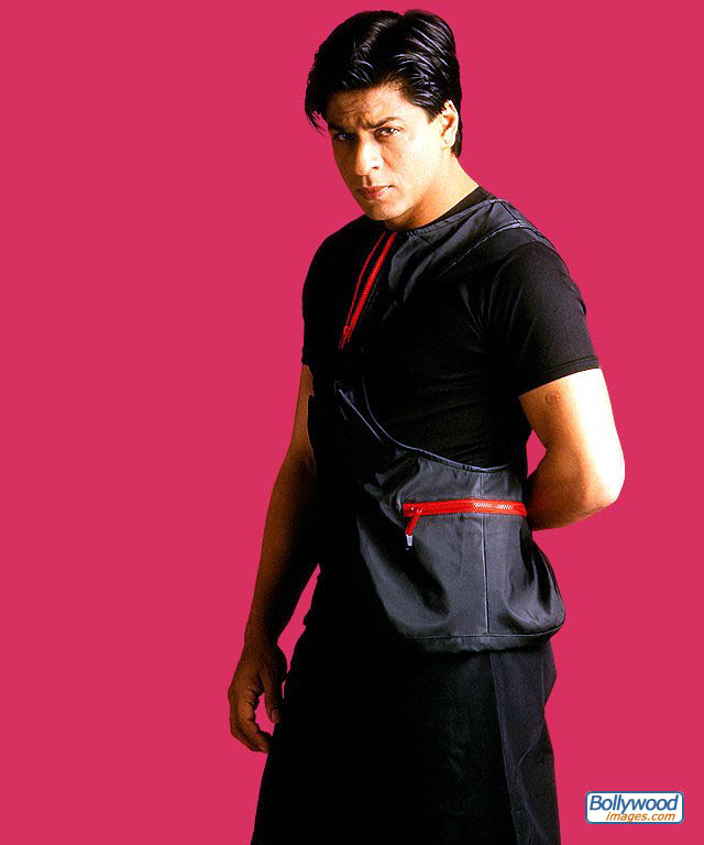 Shahrukh Khan - shahrukh_khan_048