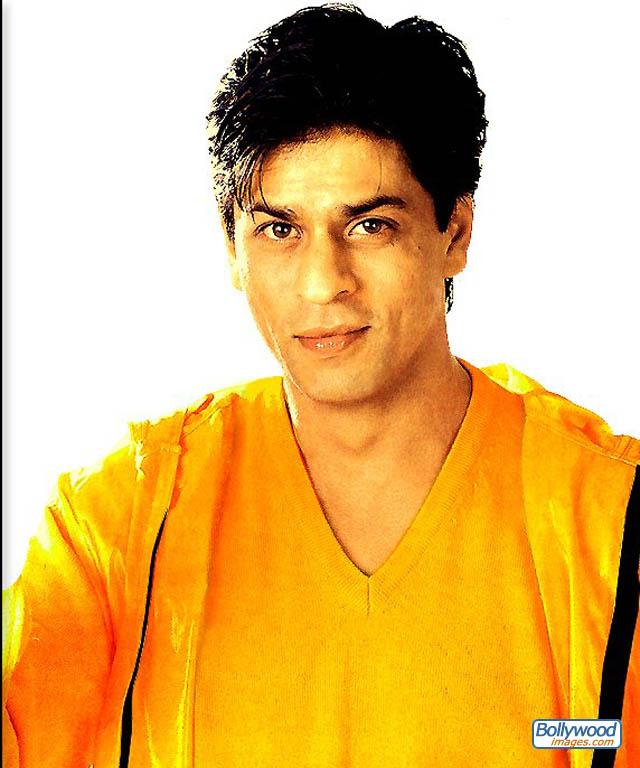 Shahrukh Khan - shahrukh_khan_049