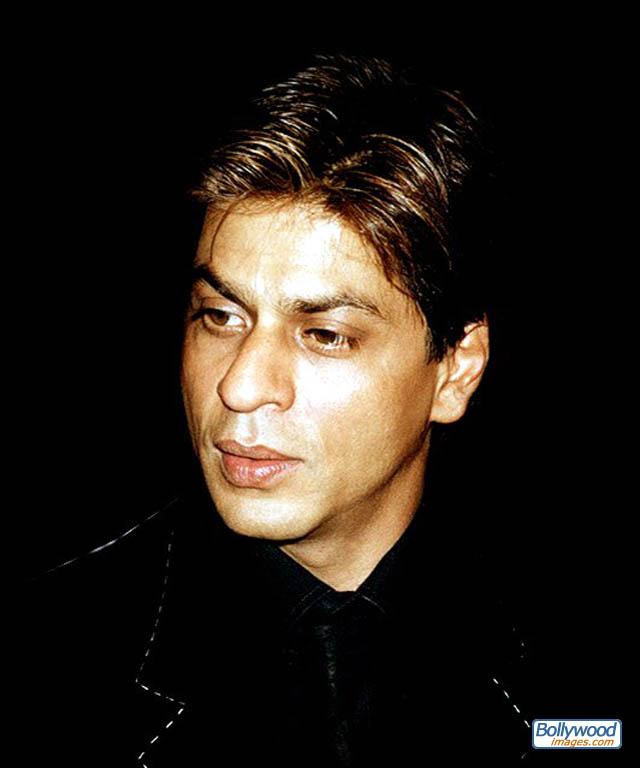 Shahrukh Khan - shahrukh_khan_050