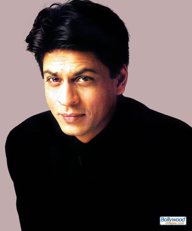 Shahrukh Khan - shahrukh_khan_051