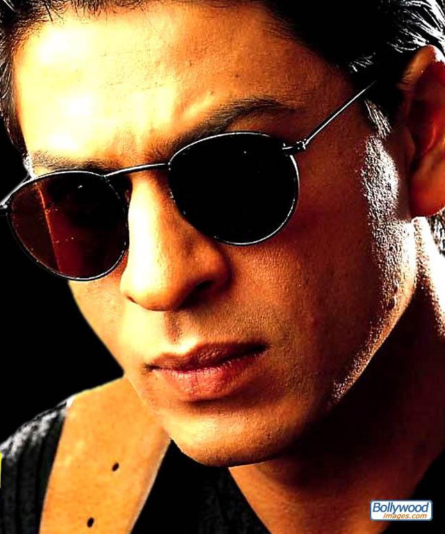 Shahrukh Khan - shahrukh_khan_052