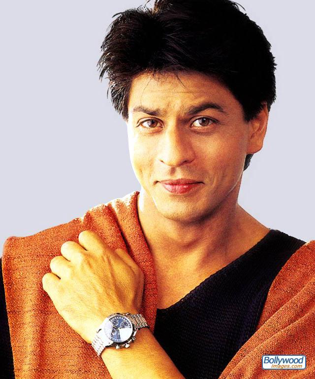 Shahrukh Khan - shahrukh_khan_053