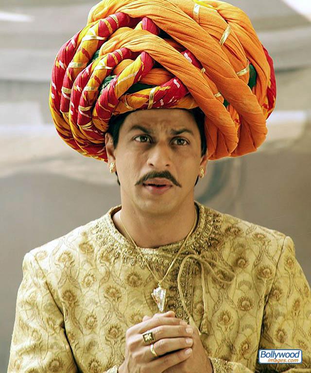Shahrukh Khan - shahrukh_khan_054